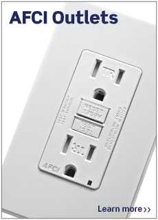 AFCI-outlets-ad Why Wiring Is Important on why is funny, why is serious, why is great, why should people recycle, why is bad, why is best, why is special, why that, why is clear, why is first, why is sad, why we need to save water, why is light, why is popular, why is love, why is nice, why is unique, why is controversial, why is family,