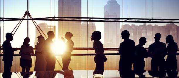 Daylighting Brings Big Savings to Code Compliance - Leviton Blog