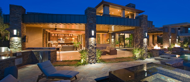Top Reasons to Get a Home Automation System