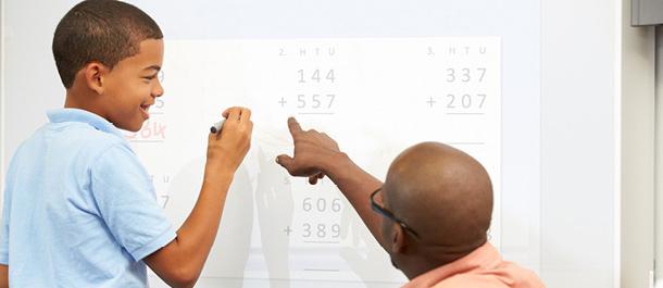 Three Keys to a Better AV User Experience in Classrooms