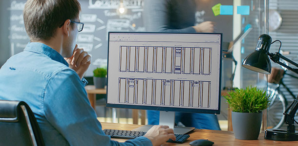 Data Center Disposition: Network Architecture Choices