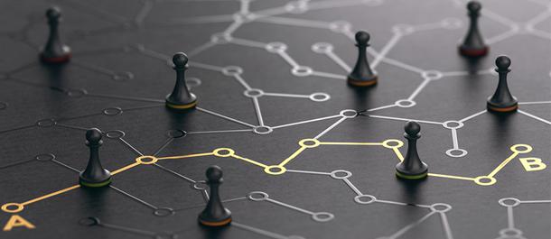 Future Focus: Data Center Trends