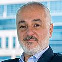 Asef Baddar