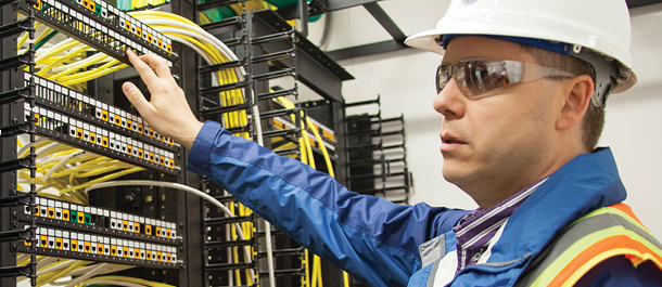 New Leviton Solutions that Make Life Easier for Contractors