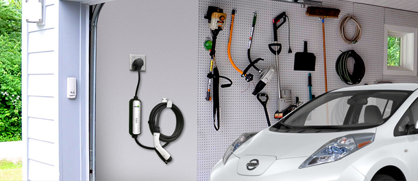 The Case For Affordable And Easy To Install Ev Charging Stations