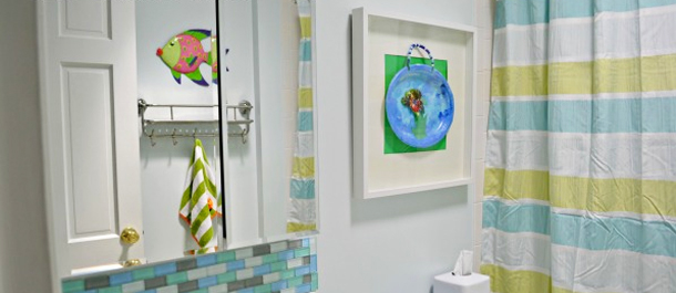 The Colors of our Home - Leviton Blog