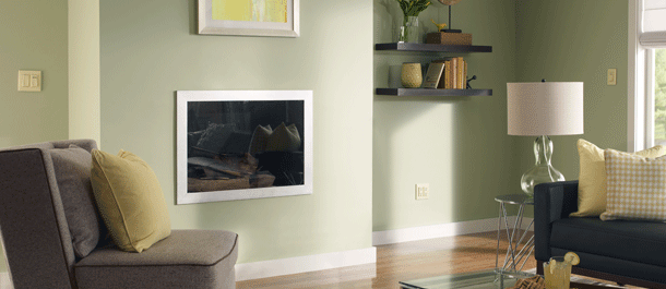 How to change the color on Renu devices - Leviton Blog