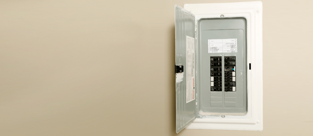 Learning Your Service Panel - Leviton Blog