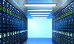 Blog_Data Center