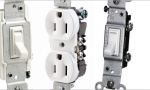 CO/ALR Rated Devices - Leviton Blog