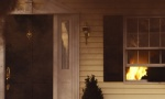 Protect Your Family and Home from Electrical Fire and Shock