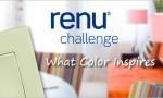 Renu Challenge - Meet the Designers
