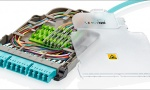 HDX Splice Modules bring field splicing to ultra-high-density networks