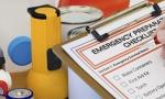 Hurricane Preparedness Tips - Leviton Blog