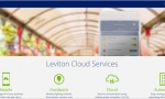 Leviton Cloud Services