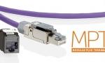 Modular Plug Terminated Links and the Leviton and Berk-Tek System Warranty