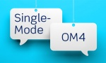 The Market Has Spoken: OM4, Single-Mode Leave No Place for Unproven OM5