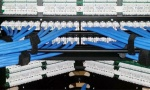 48 cables, 1 cable manager: routing and patching in 9 easy steps