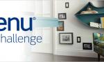 Renu Challenge Winners