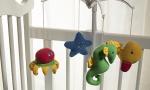 Designing a Safe Nursery - Leviton Blog
