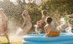 Summer Fun and Energy Savings - Leviton Blog