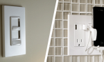 Accessorize with Outlets, Switches and Dimmers - Leviton Blog