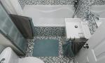 Budget Bathroom Renovations - Leviton Blog