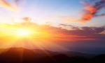 Daylight Savings - Leviton Blog