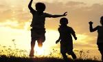Daylight saving time safety - Leviton Blog