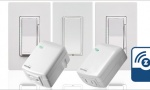 Decora Smart Devices with Z-Wave Plus Technology