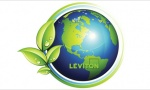 Energy Saving Tips from Leviton