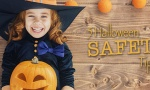 Our Top 5 Halloween Safety Tips