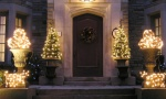 Safely Protect Your Home's Holiday Lighting Displays - Leviton Blog
