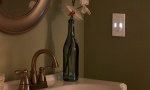 Light up the night with Leviton