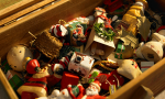Pack Away Your Holiday Decorations - Leviton Blog