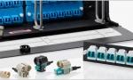 Tips for Terminating Leviton Fiber Connectors - Leviton Blog