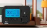 Leviton Omnistat Thermostats - Leviton Blog