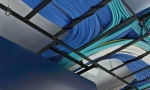 Top 5 Data Center Trends - Leviton Blog