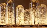 Unique Lighting Ideas for Christmas - Leviton Blog