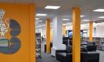 Leviton Security & Automation Installation - Weavers Academy, UK