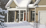 Winterizing Your Home - Leviton Blog