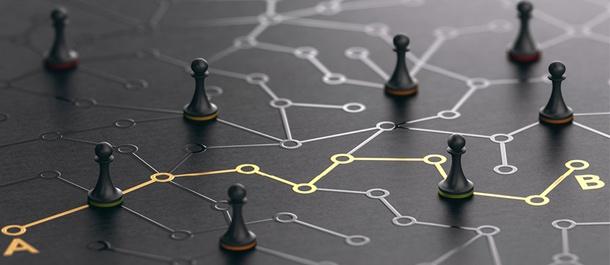 Future Focus II: Enterprise Network Trends