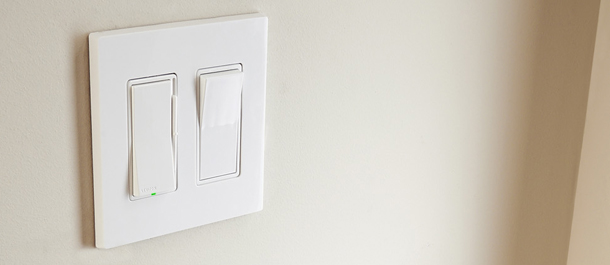 How Universal Dimmers Work