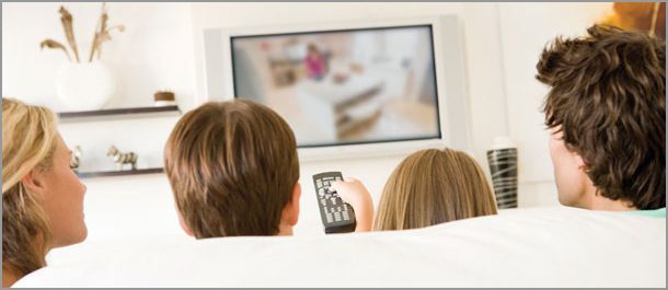 Where to Install your Structured Media Center
